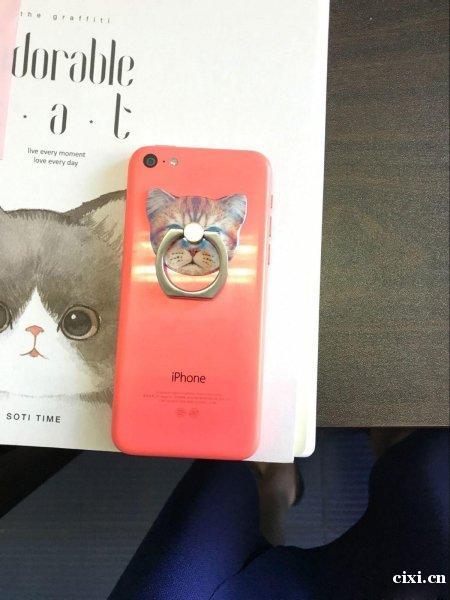 苹果iphone5c,电信版,16GB内存,功能正常,成色较