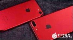 坎墩回收二手电脑,二手手机坎墩回收OPPOr11,苹果7 7