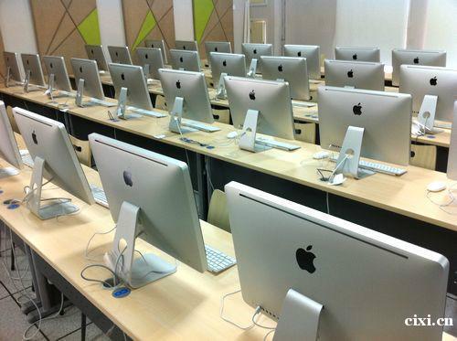 慈溪市网吧电脑、公司电脑回收、慈溪二手网咖高配电脑回收