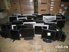 慈溪崇寿二手空调回收二手电脑回收二手办公桌椅废品废旧物资回收