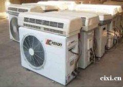 慈溪办公设备电器回收慈溪掌起胜山庵东周巷等办公家具回收