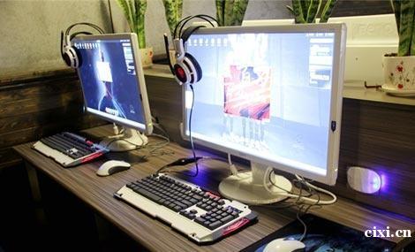 慈溪市旧电脑回收慈溪苹果电脑回收慈溪网吧网咖公司宾馆电脑回收