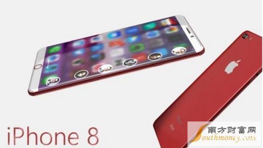 长期上门回收手机,二手苹果手机,vivo,OPPO手机华为手