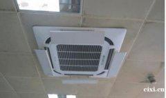 上门回收二手空调,旧空调回收,中央空调回收慈溪全市高价回收