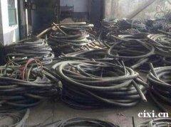 """慈溪""""今天""""电缆线回收价格-慈溪电缆线回收行情"""