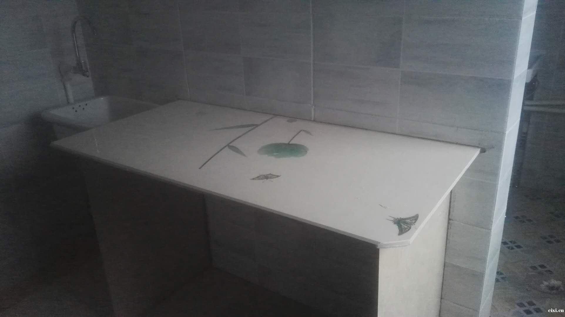 横河宾馆式高档单身公寓出租
