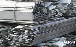 慈溪,匡堰,浒山,杭州湾,观海卫废旧金属废铁铜铝电线电缆回收