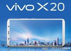 专业回收手机,高价回收oppor11,11s,苹果华为viv