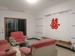 周巷镇海莫村委后面滨江小区90平方,精装+拎包入住