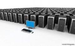 浒山回收二手公司办公电脑。个人笔记本电脑,高配台式机。