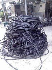 慈溪市二手废旧电线回收慈溪二手废品高价回收