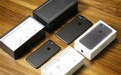慈溪二手小米手机华为三星苹果美图手机回收