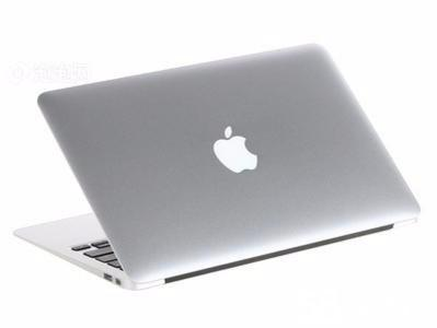 浒山回收二手平板电脑,笔记本,高配台式电脑,一体机等