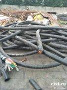 慈溪回收电缆线,慈溪电缆回收,杭州湾新区电缆电线回收,世纪城