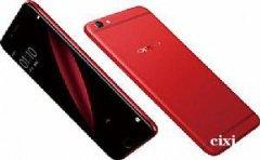 观海卫二二手手机回收 三星S7 S8 S9 note8