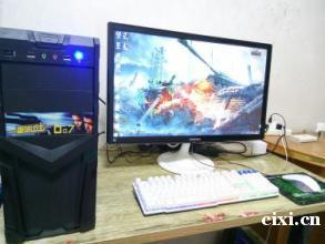 慈溪回收收批量旧电脑公司单位淘汰电脑网咖高端电脑个人笔记本