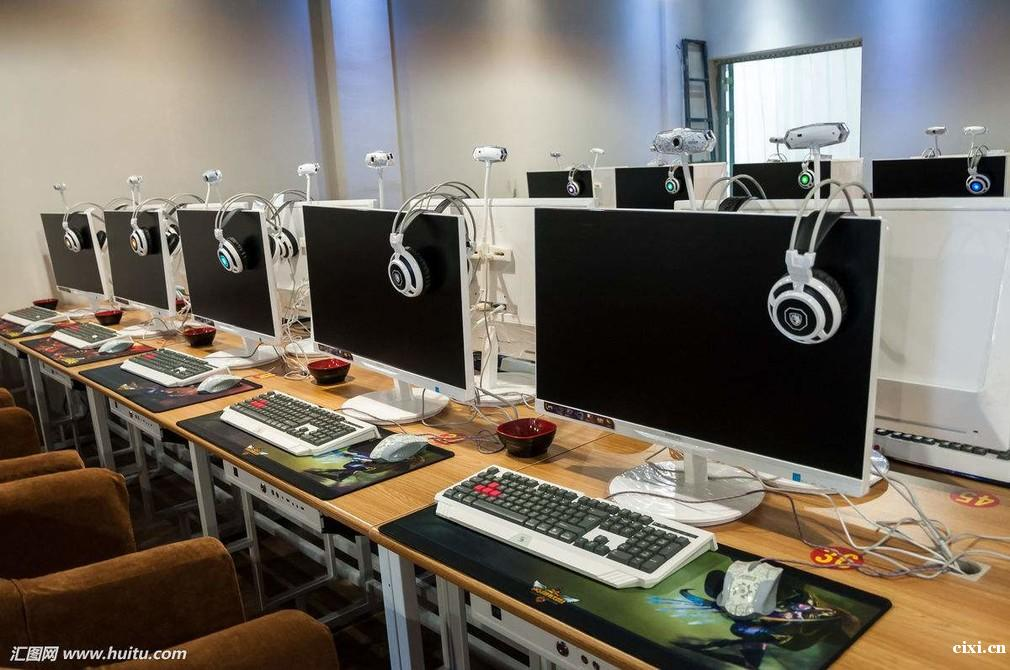 慈溪市高价回收二手电脑,配件,服务器,各种电脑。笔记本