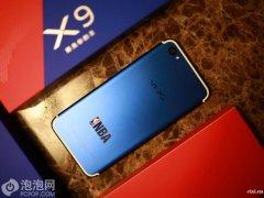 浒山OPPOR11苹果手机回收,浒山回收二手苹果7,7p