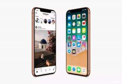 慈溪iPhonex,xs回收苹果88pvivo