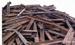 杭州湾新区旧电缆线回收电线回收,杭州湾新区废铁铜不锈钢回收