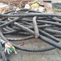 慈溪专业回收电线、二手电缆回收、电缆线回收