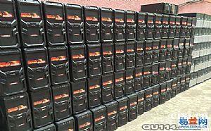 浒山回收公司单位,学校银行大量电脑