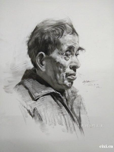 慈溪原色美术画室,高考美术集训班 浙江省美术联考