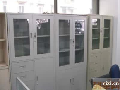 观海卫二手空调回收观海卫二手电器回收柜机空调吸顶机空调收