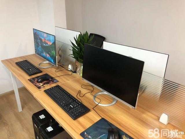 慈溪二手电脑回收,杭州湾新区电脑回收,世纪城网咖电脑回收