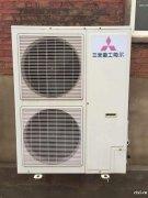 坎墩上门回收旧空调,崇寿二手空调回收,庵东各种空调回收