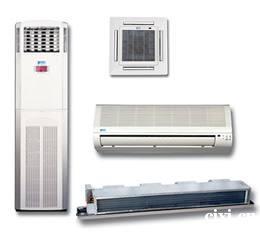 桥头镇哪里有回收二手空调二手中央空调回收价格多少