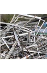 宗汉镇工厂设备废旧物资回收 宗汉废铁电线变压器回收