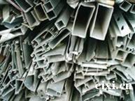 慈溪电缆线回收 慈溪各种各样电缆线电线回收