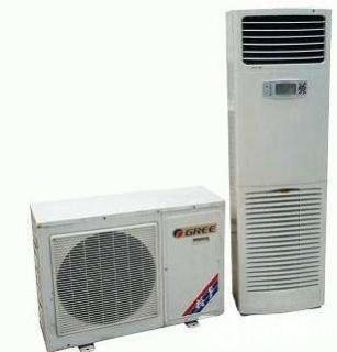 观海卫高价上门回收二手空调