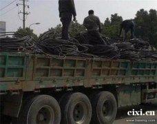 杭州湾二手废品回收废旧金属,电线电缆,设备废品物资回收