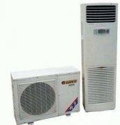 杭州湾新区空调回收,二手空调废旧空调大量回收