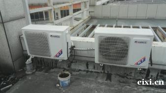 掌起镇二手空调回收掌起镇二手格力空调回收