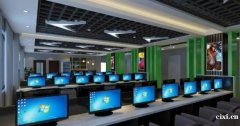 慈溪市回收电脑,笔记本,高配台式电脑,办公电脑