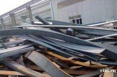 观海卫回收废旧电缆线,新浦电缆线回收,胜山电缆回收