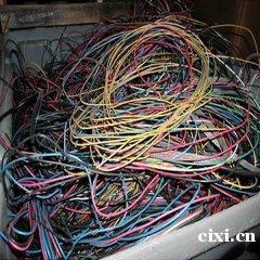 宗汉镇专业上门回收、不锈钢、铜、铝、电缆线