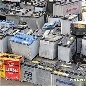 横河镇二手废旧电线废旧电机电瓶旧空调电脑上门回收