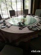 慈溪回收酒店宾馆饭店餐厅整体设备桌椅空调厨房设备等