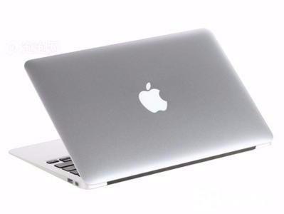 余姚收苹果xsmax回收苹果笔记本,高配游戏电脑
