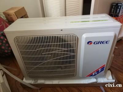 龙山镇二手空调回收龙山镇二手柜机挂机空调回收