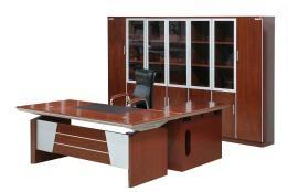 新浦镇二手空调 ,废纸,废品,电脑办公桌椅回收