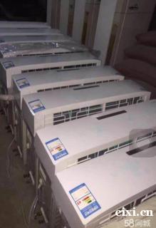 宁波回收二手家具高价回收饭店桌椅二手家电等