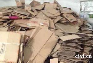 龙山镇回收二手及报废电线电缆工地公司淘汰电线电缆回收