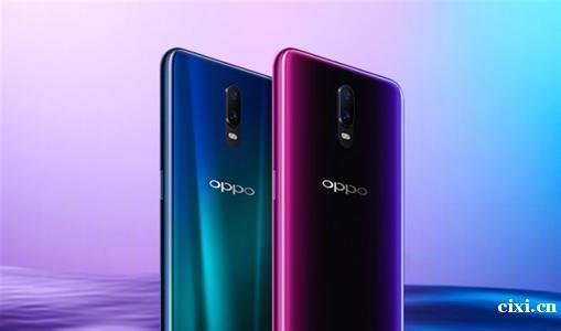 慈溪横河回收手机,回收苹果华为vivo手机OPPO手机