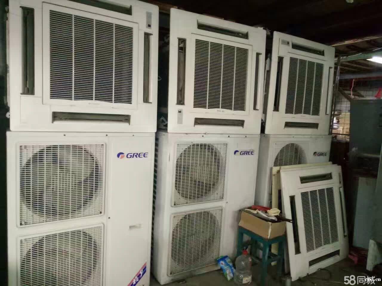 崇寿镇哪里有回收二手空调电脑笔记本平板电脑