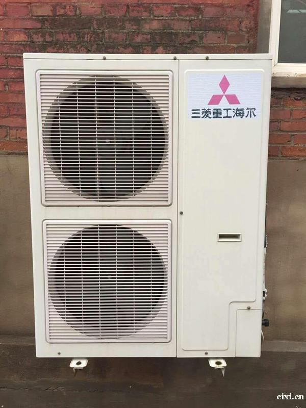 坎墩街废旧空调回收坎墩街道二手废旧空调回收